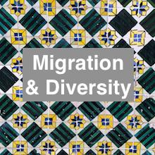 migration tile