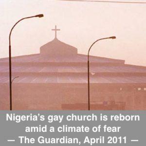 nigeria church square copy