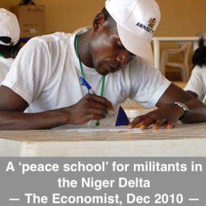 nigeria delta 360 w:caption