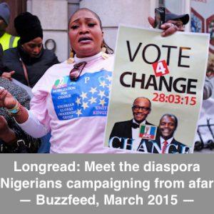 nigeria diaspora 360 w:caption